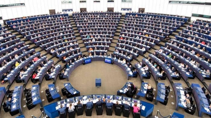 Frente POLISARIO deplores the «shameful» attitude of EU Parliament International Trade Commission   Sahara Press Service