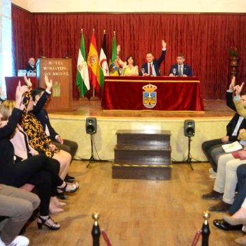 """""""Esperamos que el bipartito no tenga el dudoso honor de celebrar los 25 años de compromiso de Amal Esperanza, y de provocar su muerte"""" – DIARIO Bahía de Cádiz"""