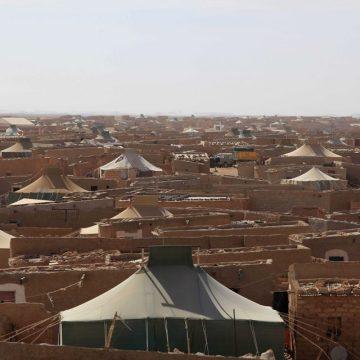 #ISPE: Algo se mueve en el Sáhara – politicaexterior.com