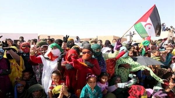 Sahara occidental : les deux parties au conflit mercredi à Genève   Sahara Press Service