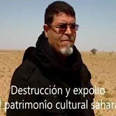 ⚡️ 🇪🇭 La #ActualidadSaharaui HOY, 15 de enero de 2019 🇪🇭