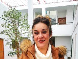 Entrevista a Montse Teba Parra, nueva presidenta de la Asociación Nazarena de Amistad con el Pueblo Saharaui –periodicosemanal.e