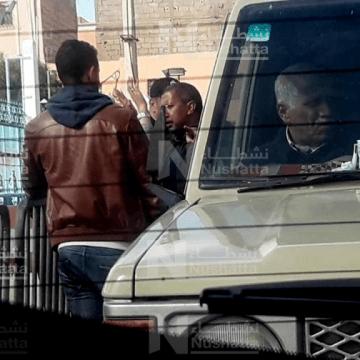 ⚡️ 🇪🇭 Las noticias saharauis del 19 de enero de 2019: La #ActualidadSaharaui de HOY 🇪🇭🇪🇭