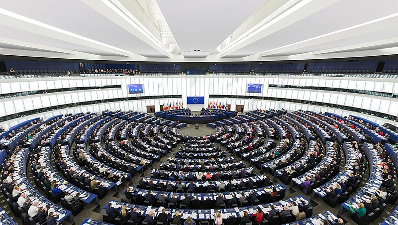 Le Parlement européen viole le droit international au Sahara occidental (PCF) | Sahara Press Service