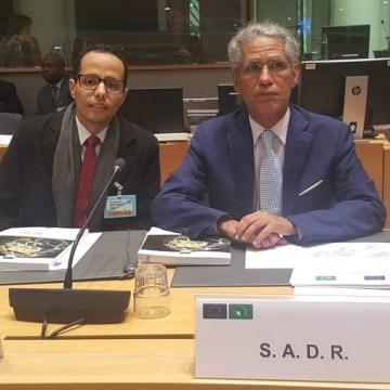 Victoire diplomatique de la RASD en plein cœur des institutions européennes – Algérie Patriotique