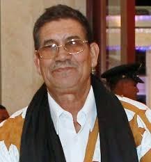 """El Ministro de los Asuntos de las ZZ.OO asegura que la fuerte presencia policial marroquí y el asedio a una delegación saharaui ha desenmascarado las mentiras del estado de ocupación marroquí que dice """"garantizar"""" la libertad de movimiento   Sahara Press Service"""