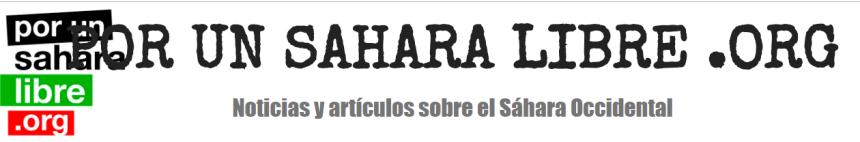 Juicio a periodista saharaui aplazado | POR UN SAHARA LIBRE .org