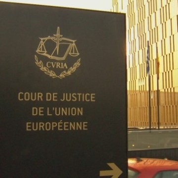 Morocco-EU fisheries agreement: European Court orders EU to respect international law | Sahara Press Service