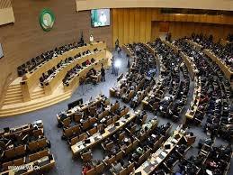 El Buró Permanente del Secretariado Nacional elogia la posición de principios de la UA de apoyo a la causa saharaui | Sahara Press Service