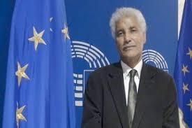 ⚡️ 🇪🇭 Las noticias saharauis del 12 de febrero de 2019: La #ActualidadSaharaui de HOY 🇪🇭🇪🇭