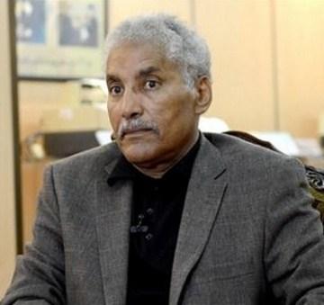Le Front Polisario dénonce l'accord de pêche UE-Maroc : «Bruxelles alimente le conflit du Sahara occidental» | El Watan