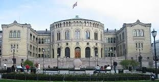 Norwegian Parliament creates friendship committee with Sahrawi people | Sahara Press Service