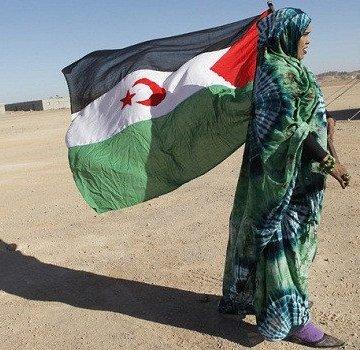 Crans-Montana: une manifestation de la société civile sahraouie le 15 mars à Genève