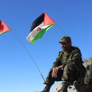 El Frente Polisario y Marruecos se reunirán el 21 y el 22 de marzo en las afueras de Ginebra.