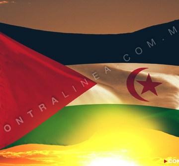 Sahara Occidental: la Unión Europea avala saqueo — Contralínea