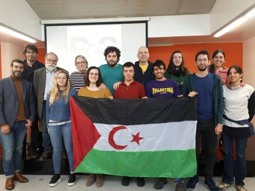 ⚡️ 🇪🇭 Las noticias saharauis del 2 de marzo de 2019: La #ActualidadSaharaui de HOY 🇪🇭🇪🇭