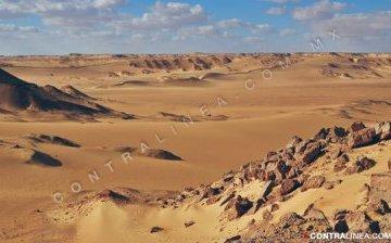 Sahara Occidental: la Unión Europea avala saqueo, por Axel Plasa