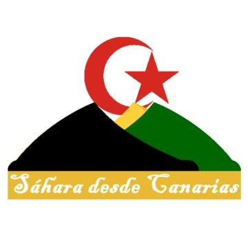 Sahara desde Canarias 2018-03-15 – iVoox