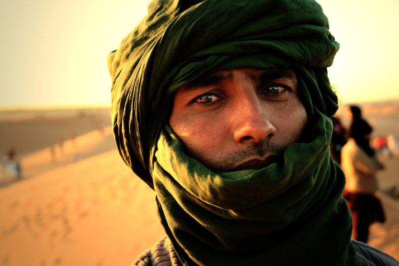 El Sáhara Occidental es una colonia aunque Jorge Verstrynge lo niegue – Con M de – blogs.publico