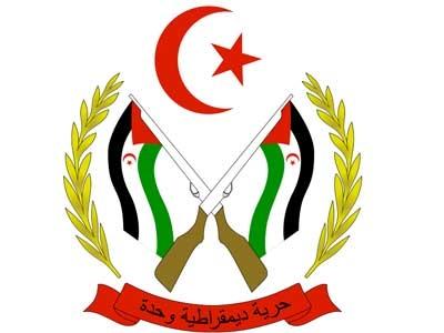 Le Polisario regrette l'échec du Conseil de sécurité à condamner le Maroc | Sahara Press Service