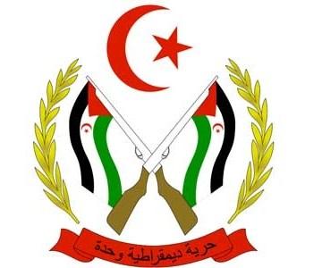 Comunicado del Frente POLISARIO tras el término de la segunda ronda de conversaciones de Ginebra | Sahara Press Service