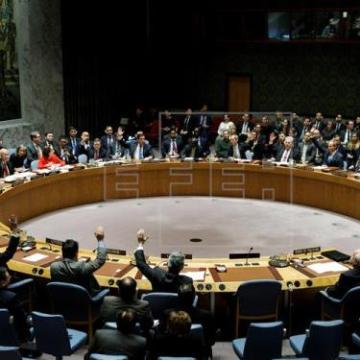 La ONU espera que Rabat y el Frente Polisario empiecen a discutir las medidas para una solución   Mundo   Edición América   Agencia EFE