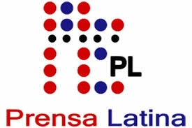 Cuba mantiene firme apoyo a la lucha del pueblo saharaui, afirma embajador cubano(PRENSA)   Sahara Press Service