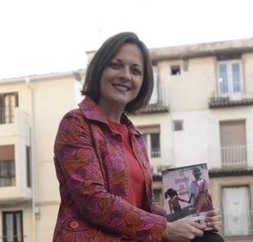 Vivencias de una madre de acogida. Noticias de Navarra