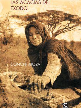 23 de abril, día del libro prosaharaui 🇪🇭📚: Por un Sáhara Libre, celebra el día del Libro hablando del Sáhara