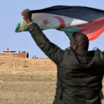 Western Sahara settlement is possible: UN chief – news.yahoo.com