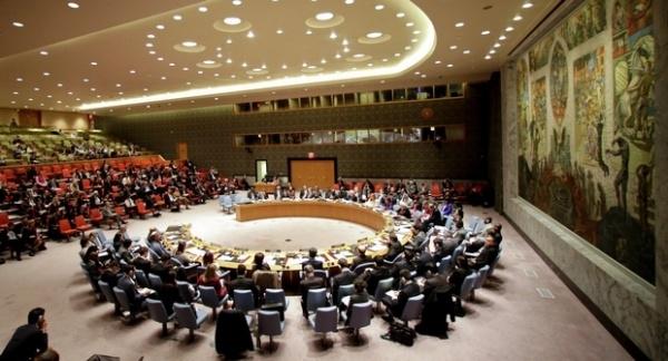 Conseil de sécurité de l'ONU : l'Afrique du Sud s'engage à défendre la cause sahraouie | Sahara Press Service