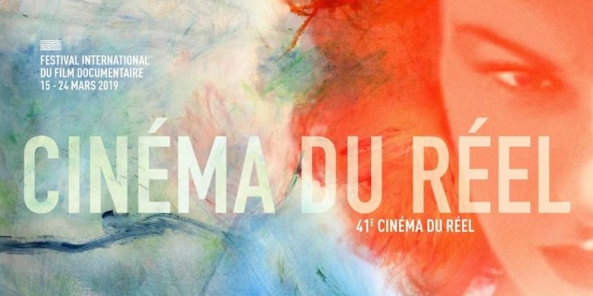 La película 'Hamada' sobre los refugiados saharauis premiada en París   Periodistas en Español