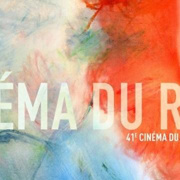 La película 'Hamada' sobre los refugiados saharauis premiada en París | Periodistas en Español