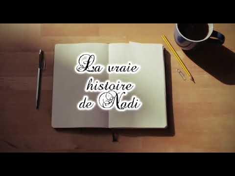 Le Sahara Occidental será libre… Vidéo Nushata. From: Nadi Badi Immortal 🇪🇭🇪🇭