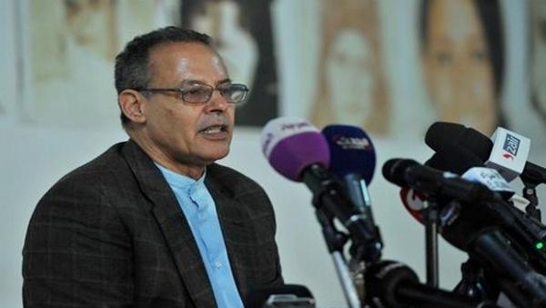 EU-Morocco Fisheries Agreement: Polisario Front to file complaint before CJEU | Sahara Press Service