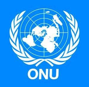 L'ONU exige le démantèlement d'un mur de sable construit par le Maroc en violation de l'accord militaire N 1   Sahara Press Service