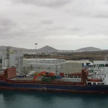 Denunciado en la Guardia Civil un nuevo desembarco en la Isla de arena del Sáhara   Diario de Lanzarote