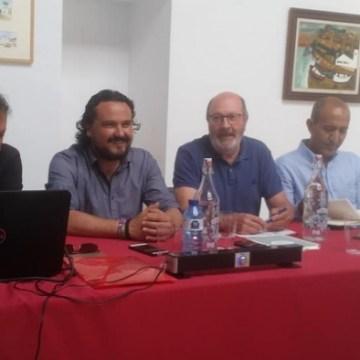 FECADIZ exige a los nuevos representantes políticos un compromiso real con la lucha saharaui   Sahara Press Service