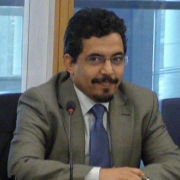 El POLISARIO elogia los esfuerzos desplegados por el movimiento solidario francés en apoyo a la lucha del pueblo saharaui | Sahara Press Service