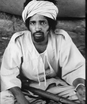 Generación de la Amistad saharaui: Epopeyas del verso saharaui: Biga, Uld Darwich, Moishan, Haidug, Uld Freitis, Uld Elhanshi…