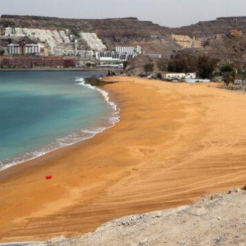 El Frente Polisario acusa a las autoridades españolas de ser «cómplices» del «expolio» de recursos del Sahara / eldiario-es