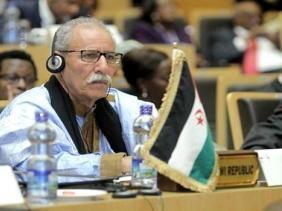 Ghali appelle l'ONU à assumer sa responsabilité dans la décolonisation de l'Afrique | Radio Algérienne