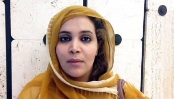 HRW denounces misuse of law by Morocco to silence Sahrawi reporter | Sahara Press Service