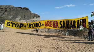 Las autoridades españolas y canarias desprecian las decisiones de la Justicia Europea. – CEAS-Sahara