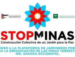 El equipo STOP MINAS participa en el próximo encuentro del Tratado de Ottawa sobre la prohibición de minas antipersonales | Sahara Press Service