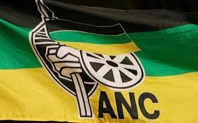 El ANC gana elecciones en Sudáfrica | Sahara Press Service