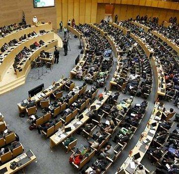 Appel à la surveillance des droits de l'Homme dans les territoires sahraouis occupés –Algérie Press Service