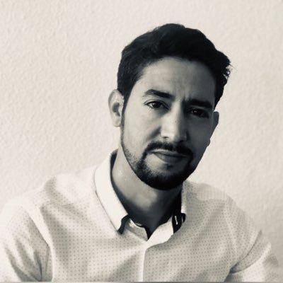 La no descolonización del Sáhara | Abogacía Española