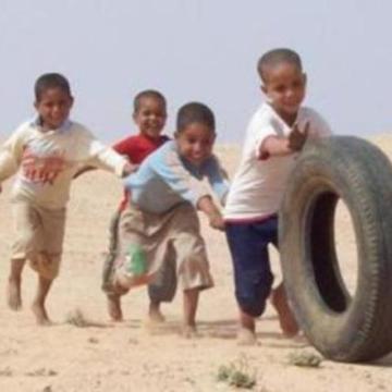 La tragedia del Sáhara Occidental a debate en la Tertulia Espacios Europeos de hoy 19 de junio 