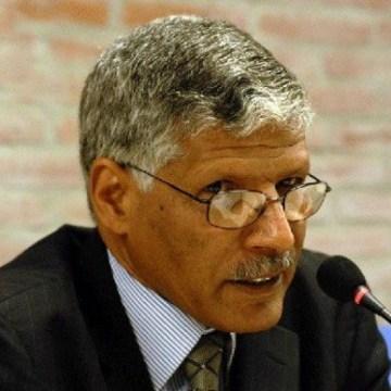 Forum de la mémoire : violation continue des droits de l'enfant sahraoui par l'occupant marocain (ambassadeur) | Sahara Press Service